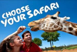 San go Zoo Safari Park | Tickets, Hours, Directions ... San Go Zoo Map Directions on okc zoo map, sandiego zoo map, seaworld san diego map, sac zoo map,