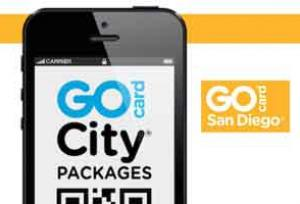 San Diego Attraction Package Deals!