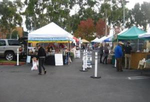 UTC Farmers Market