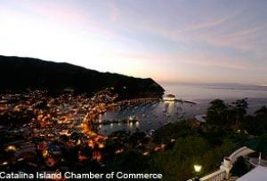 Visit Catalina Island - Art, Film & Jazz Festivals